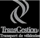TransGestion